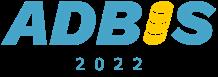 ADBIS 2022